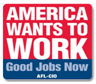 America Wants to Work