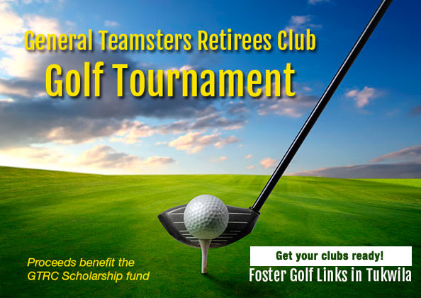 Get your clubs ready!