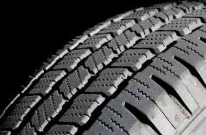 How to Find Union-Made Tires
