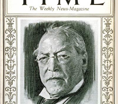 essays on samuel gompers Hello, my name is samuel gompers and i am here to discuss with you all about my life in january 27, 1850 i was born in a london, england, son of solomon and sarah.