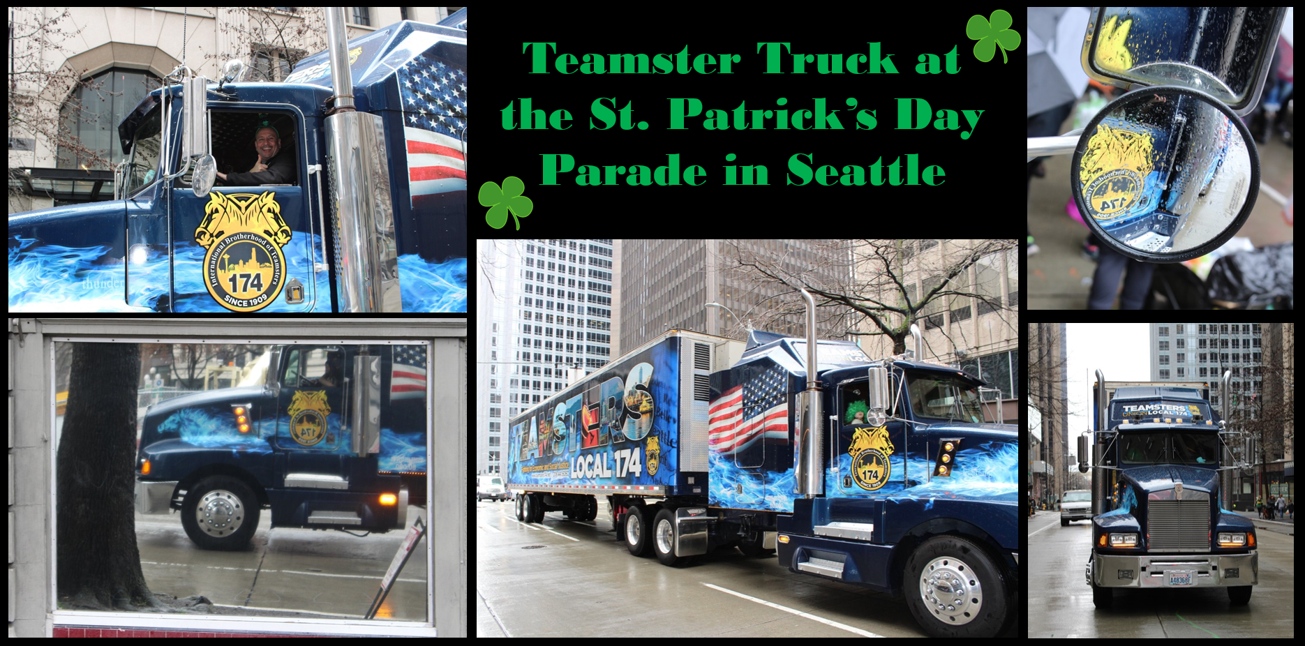 2017-3-13-St.-Patricks-parade