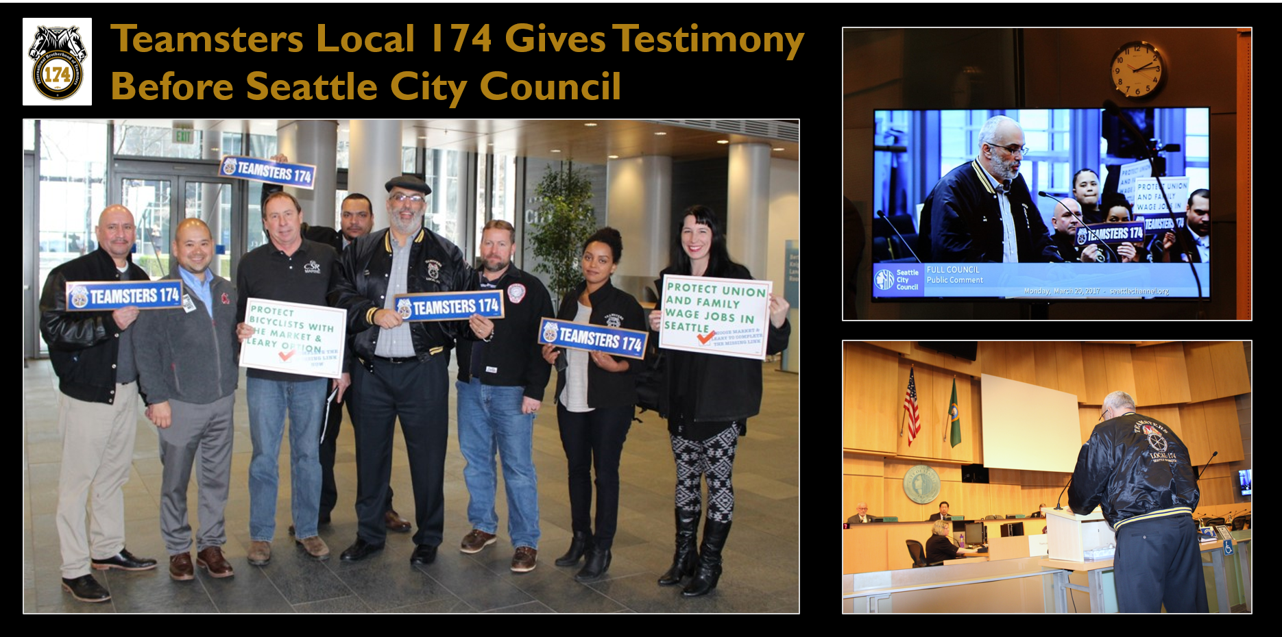 2017-3-21-City-Council-Meeting