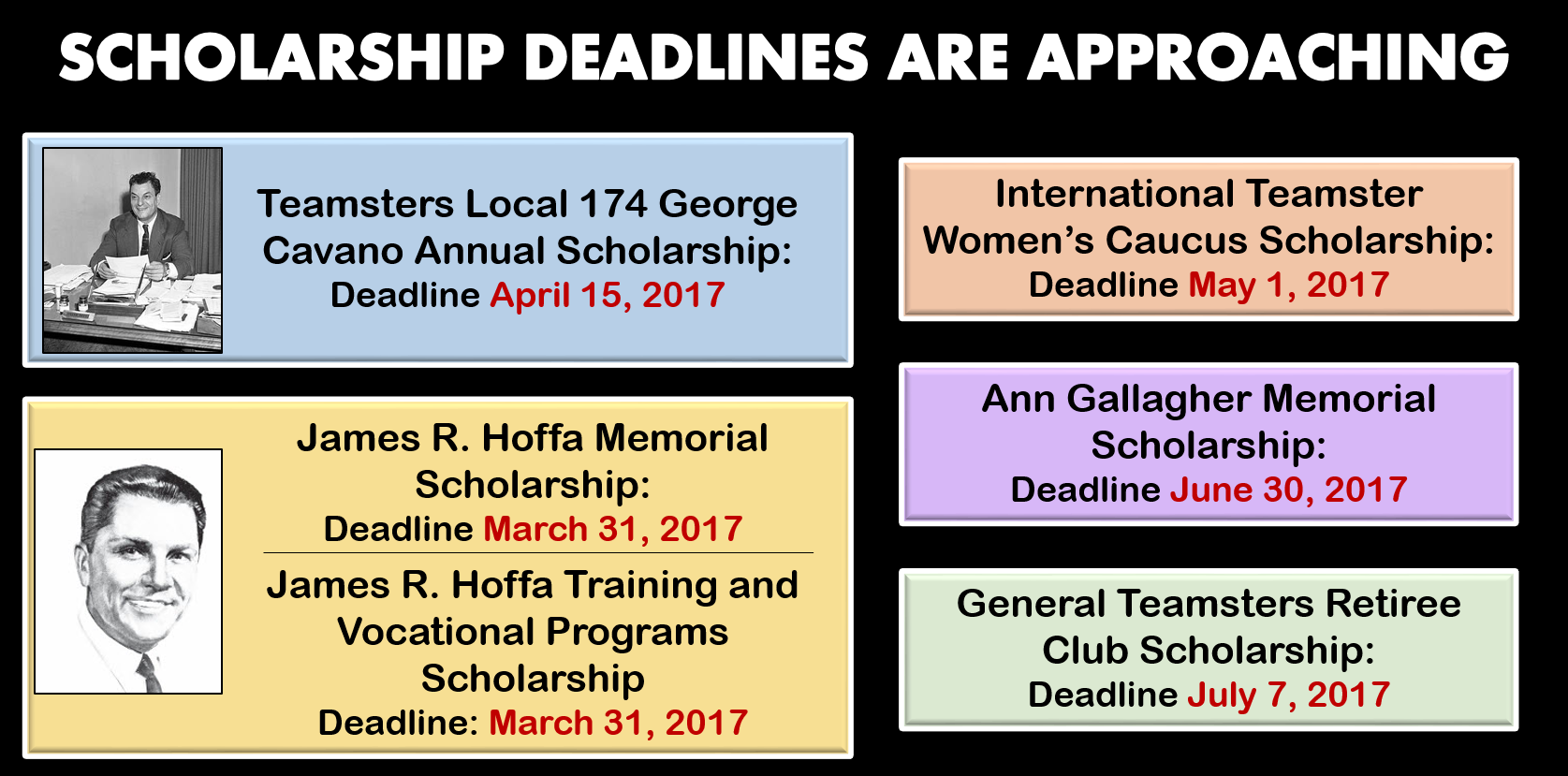 2017-3-21-Scholarship-deadlines