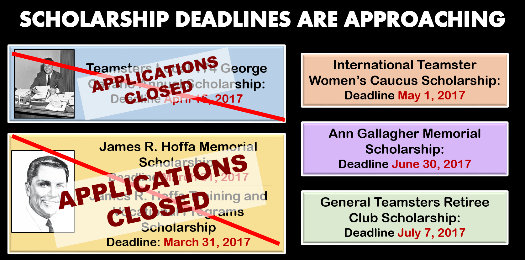2017-3-21-Scholarship-deadlines-1