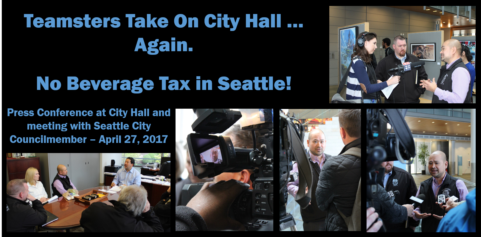 2017-4-27-Beverage-Tax-City-Hall