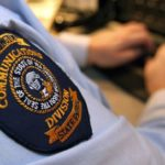 Washington State Patrol Communications Managers Vote to Join Teamsters Local 174