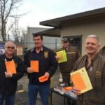 Local 162 Wins Dispatching Grievance for UPS Teamsters