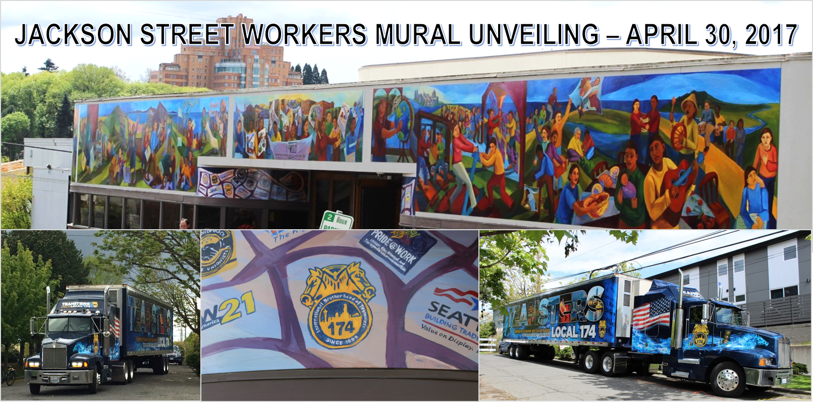 2017-5-1-Workers-mural-unveiling-1