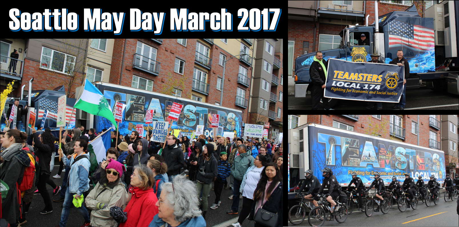 2017-5-2-May-Day-march