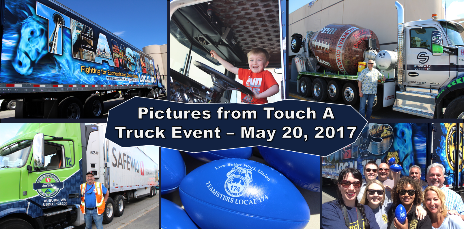 2017-5-23-Touch-a-Truck