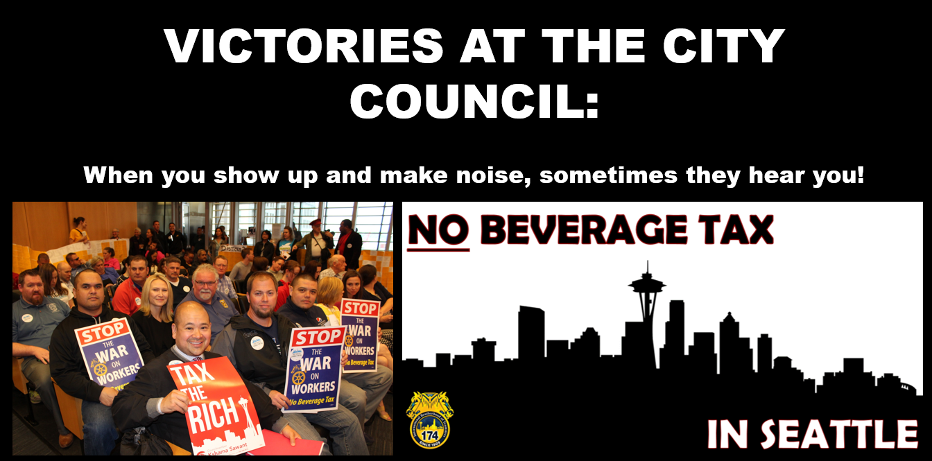 2017-5-31-City-council-beverage-tax