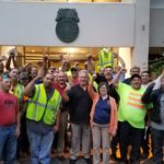 O.M.A Construction Teamsters Ratify First Contract After Long Struggle