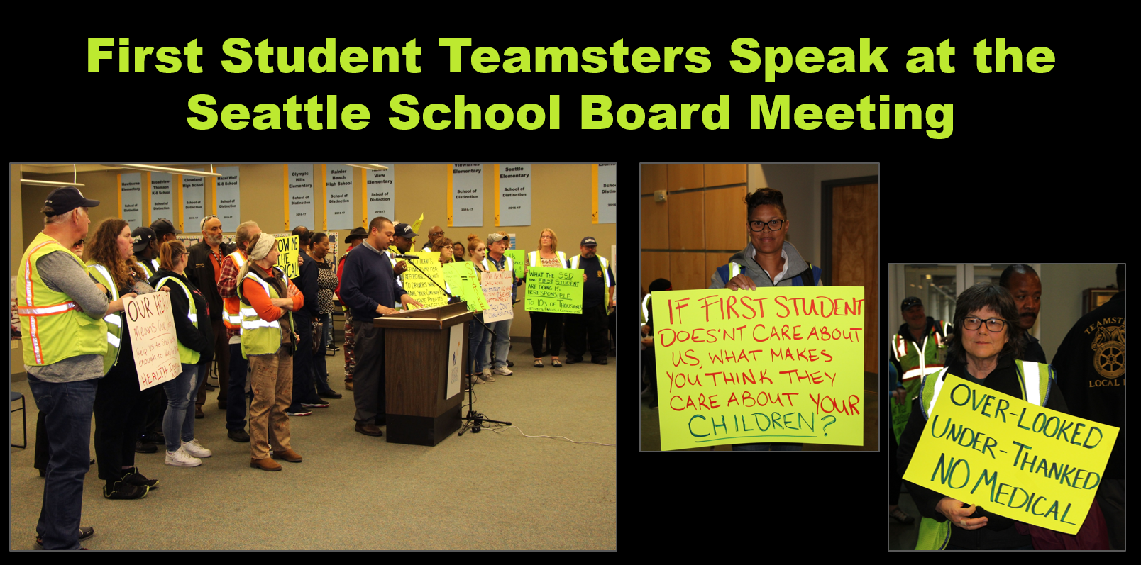 2017-10-18-First-Student-school-board