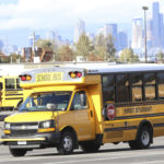 A Letter from Teamsters Local 174 to the Seattle School Board