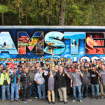 APP Teamsters Vote Unanimously in Favor of Strike Action