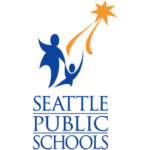 Seattle Public Schools Responds to Teamsters Local 174 Letter