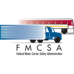 FMCSA Adds New Opioids to Drug Testing Panel Effective January 1, 2018