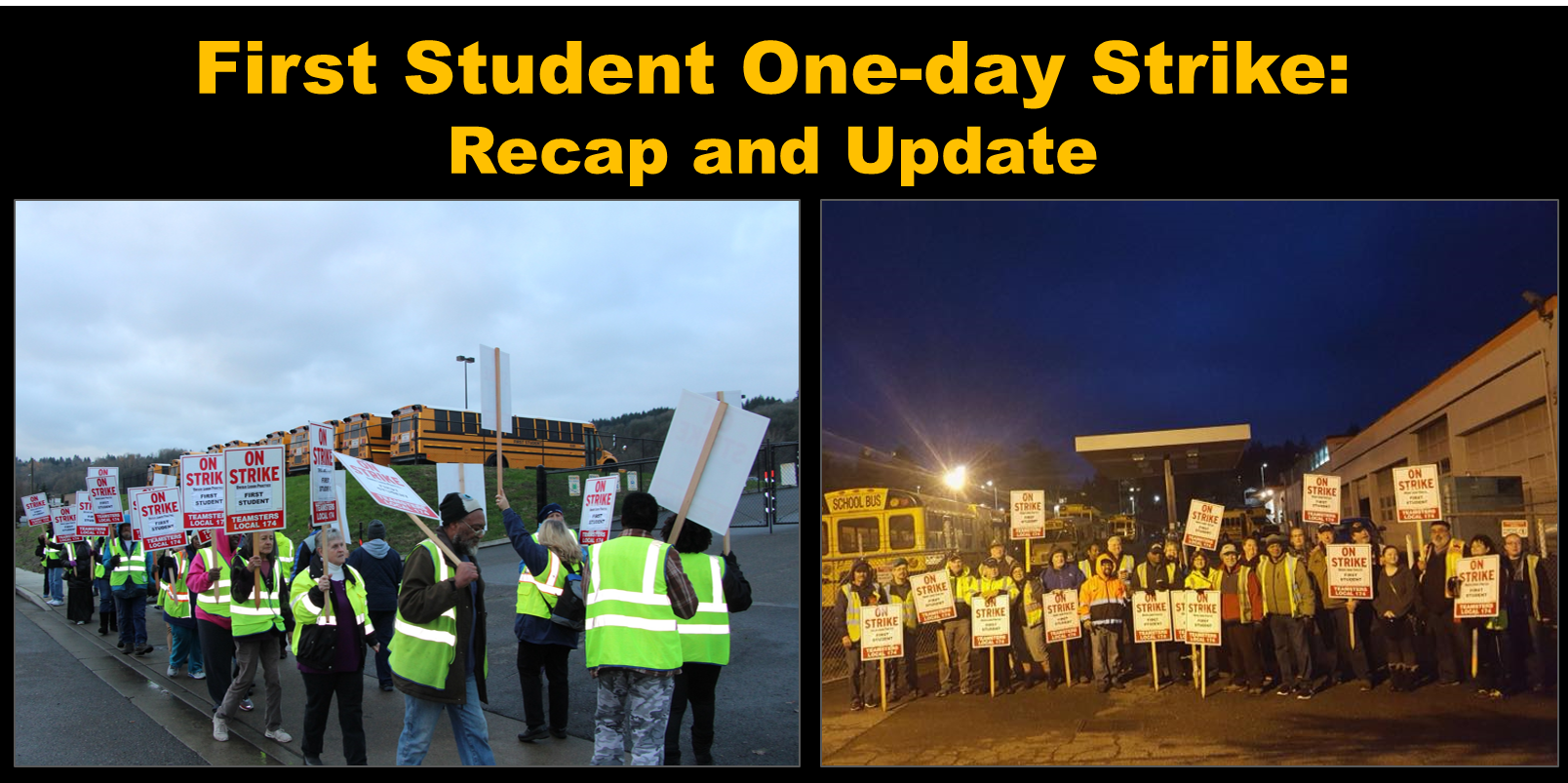 2017-12-13-First-Student-strike