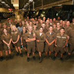 "UPS Management Lies About Extent of Forced Overtime; Claims ""No Drivers"" Working Over 66 Hours per Week"