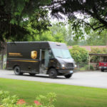 UPS Implements 8-day/70-hour Workweek; Teamsters Respond
