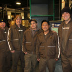 IBT News: UPS and UPS Freight Teamsters Taking Active Role As Negotiations Set to Resume February 19