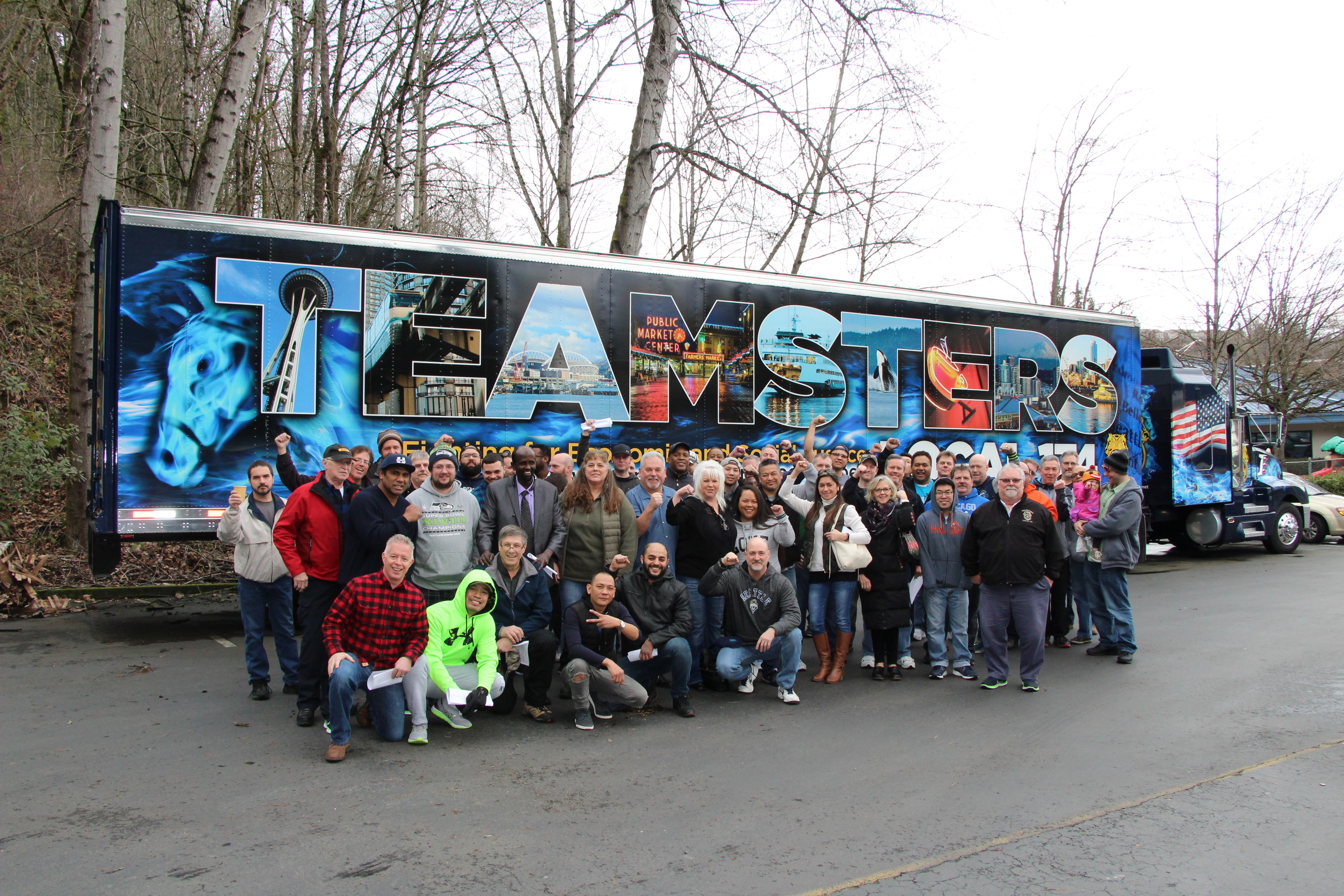 Express washington workers at dhl express have overwhelmingly voted to approve a new national master agreement that provides historic wage and standard of platinumwayz