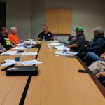Port of Seattle Local 174 Teamsters Ratify Strong Contract