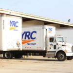 IBT YRC News: Teamsters YRC Freight, Holland, and New Penn Contract Will Now Take Effect