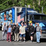 Teamsters Local 174 Members at Veritiv Ratify Strong New Three-Year Contract